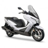 KYMCO Grand Dink 300 ABS