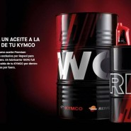 WORKS ADVANCE MOTOR OIL 10W40 SYNTHETIC 4T