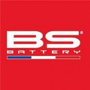 BATERIA BS BATTERY BTX20A-BS
