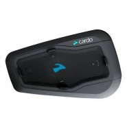 INTERCOMUNICADOR DE MOTO CARDO FREECOM 2 +