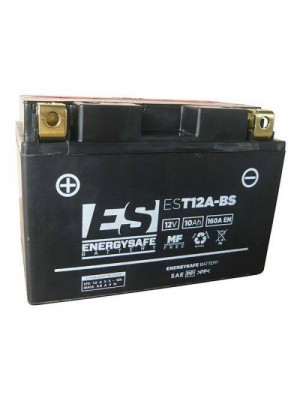 BATERIA ENERGY SAFE EST12A-BS 12V 10Ah