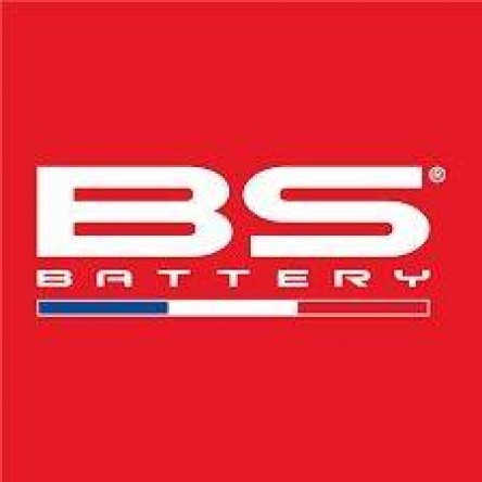 BATERIA BS BATTERY